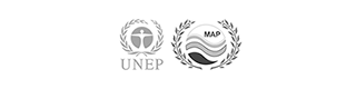 UNEP_MAP_NEW.png
